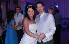 wedding djs Galway, full weddings, weddings afters